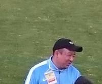 桐光学園監督