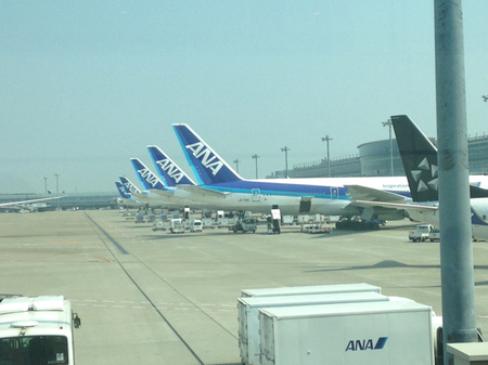 F4643A27-135C-468E-AC93-E1949A8CE393.jpg